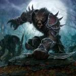 Naga vs Night Elves 90-23