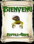 reptile-greg