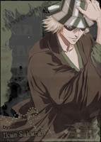 Hiroshi-Sama