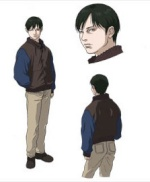 Nishi-kun