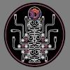 Trance Moon Forum 1294-19