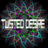 Psy Trance New Releases 1329-25