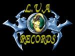 Lua-Records