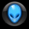 Alienature