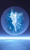 Lune Glaciale