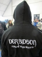 derbidson