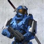 ExD Stryker