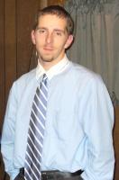 Dustin Biery