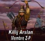 Killijarslan