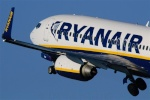 HollandRyanair