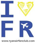 RyanairGrad