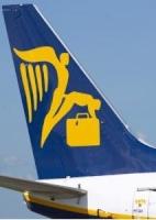 Ryanairflyer