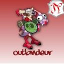 Outlandeur