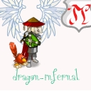 dragon-infernal