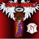 Darkmino