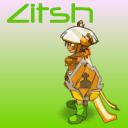 Zitsh