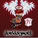 darkbigmatt