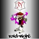 raid-night