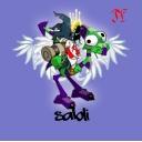 Sabli