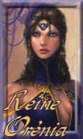 Reine Orénia