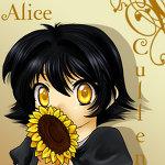 Aliciacullen