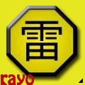 Elección de elementos Rayo10