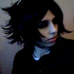 Sasuke-chan