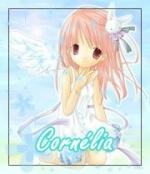 Cornélia