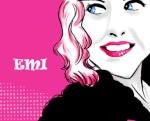 Emma_Clare