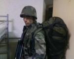 mimi_soldier