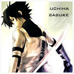 Dark_Sasuke [NX]