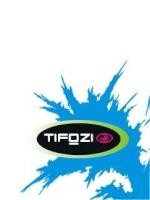 TiFoZi
