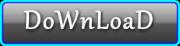"| HDscr | قنبلة الانفرادات : فيلم العيد ""مستر أند مسز عويس "" بطولة حمادة هلال وبشرى والطلفة جنا نسخ RMVB + AVi على اكثر من سيرفر 3009107393"
