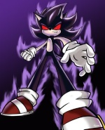 Sonic-Rave