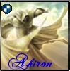 akiron
