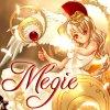 megie_megie