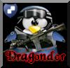 Dragondor