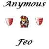 Anymous