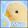 Marike96