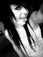 Brooke Manning