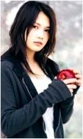 Sayuri Nori