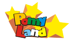 Pomy Land