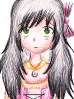 rennako