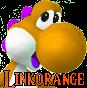 Linkorange