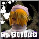 Carollink