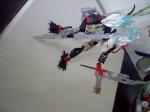 bionicle57