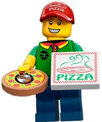 PizzaRoller