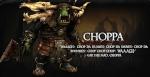 Chopcompa