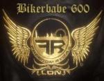bikerbabe600