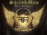 shilohman